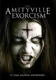 nonton film the exorcist online download amityville exorcism 2017 720p web dl ganool movie