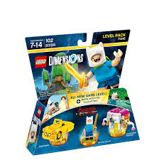 black friday deals on lego dimensions best buy lego dimensions wave 6 available now u2014 here is everything you