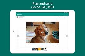 whatsapp apk tablet tablet for whatsapp apk free communication app for