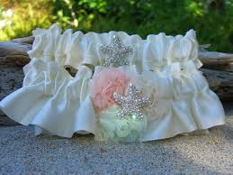garters for wedding 20 garters for a disney this fairy tale