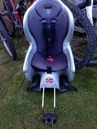 siège bébé vélo hamax location siège enfant hamax pour vélo idéal pour promener