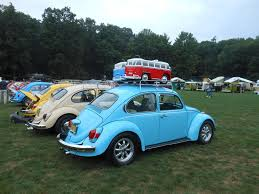 volkswagen bug blue light blue 1971 beetle with sport wheels this 1971 bug ca u2026 flickr