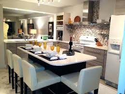 Kitchens With Two Islands Gourmet Kitchen Islands Impressive Art Large Kitchen Island