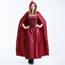 online buy wholesale dj halloween costume from china dj halloween