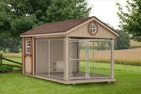 backyard dog kennel ideas photo albums catchy homes interior