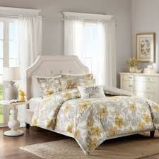 Dkny Duvet Cover White Buy White And Grey Duvet Cover From Bed Bath U0026 Beyond