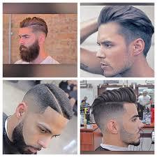 premium barber shop 122 photos u0026 340 reviews barbers 299 e