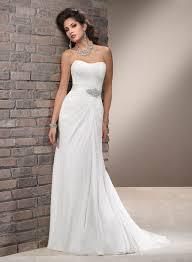 magasin robe de mariã e pas cher une boutique robe mariée la boutique de maud