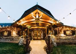 Wedding Venues In Utah Home Wadley Farms