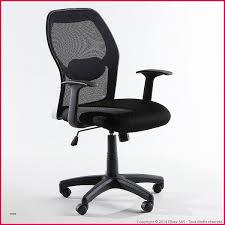 fauteuils de bureau ikea bureau fauteuil de bureau ikea cuir ikea chaise de bureau l