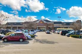california md first colony center retail space for lease
