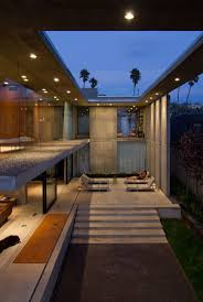 Modern Homes by 954 Best Modern Architecture Exteriors Images On Pinterest