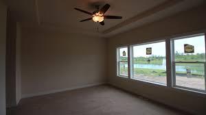 7831 fredricksburg court new homes in bristol korndoerfer homes