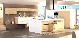 changer facade meuble cuisine changer facade cuisine ikea cuisine cuisine changer faca cuisine