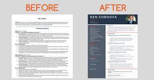 a model resume career portfolio to land a dream job model resume sles modeler resume sles resumes models pdf