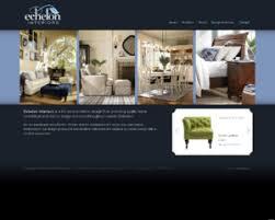 Echelon Interiors Greatest Hits Delaware Web Design Idx Mls Real Estate Websites