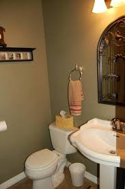 small bathroom colour ideas colors for bathrooms paint colors bathroom ideas simpletask club