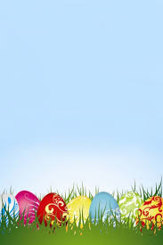 free page backgrounds best 25 easter background ideas on pinterest page borders
