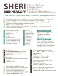 Resume Examples Graphic Designer by 54 Best Resume Templates Download Images On Pinterest Resume