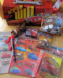 Lightning Mcqueen Rug Life With The Depews Ryan U0026 Connor U0027s 4th Birthday Party