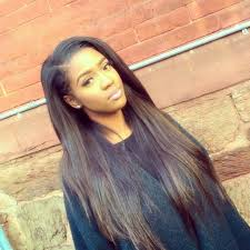 picture of hair sew ins the 25 best sew in hairstyles ideas on pinterest sew in weave