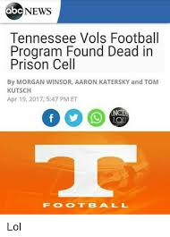 Tennessee Football Memes - 25 best memes about tennessee vols tennessee vols memes