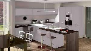 meuble cuisine couleur taupe cuisine couleur taupe 2017 avec meuble cuisine couleur taupe images