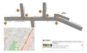 Michigan Traffic Map by Michigan Traffic Control Plans U0026 Mot Plans Fast U0026 Affordable Mutcd