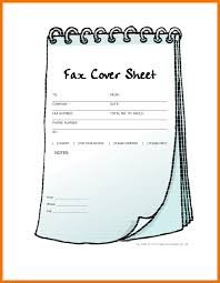 free fax sheet templates 4 free fax cover sheet template apa date format