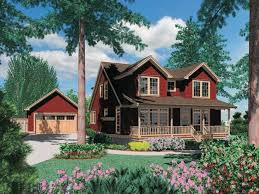 167 best country home plans images on pinterest country house