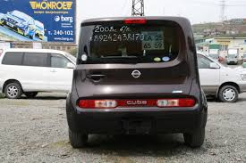 nissan cube 2015 interior nissan cube 2001 review amazing pictures and images u2013 look at