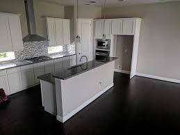 Rental Properties In Houston Tx 77004 2418 Emancipation For Rent Houston Tx Trulia