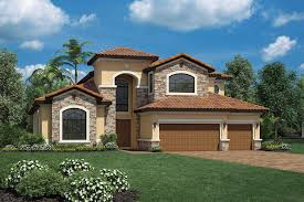 Inland Homes Floor Plans Parkland Fl New Homes For Sale Parkland Golf U0026 Country Club