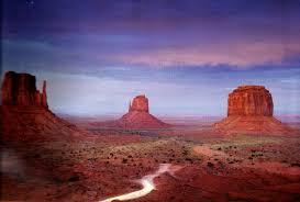 Arizona mountains images Mountains mountment mountain valley sky arizona wallpapers free jpg