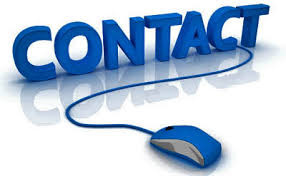 Contact Us by Contact Us
