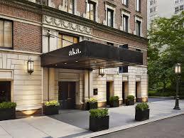 aparthotel aka sutton place new york usa booking com