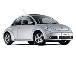 volkswagen beetle white volkswagen beetle specs 2005 2006 2007 2008 2009 2010