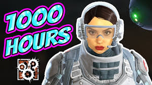 look siege social what 1000 hours of ying experience looks like rainbow six siege