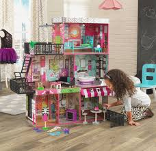 barbie dining room dining room new barbie dining room set modern rooms colorful