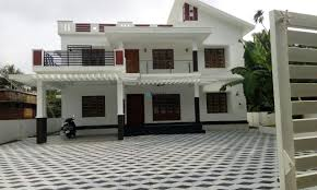 new beautiful house for sale at aluva 3500 sqft buy sell rent