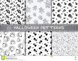 halloween web page background cracked texture by desiraer on deviantart 5 digital textures gory