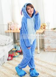 Pajama Halloween Costume Ideas Best 25 Lilo And Stitch Onesie Ideas On Pinterest Lelo And