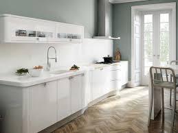 Kitchen Set Minimalis Untuk Dapur Kecil Dapur Minimalis Ruang Sempit Dsh Design4k Info