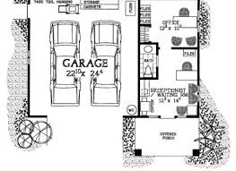 garage floor plan ideas celebrationexpo org