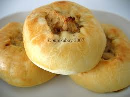where to buy knishes 14 best oh my knish images on food knish recipe