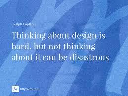 design inspiration words 15 quotes about design and creativity muzli design inspiration