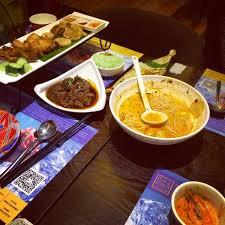 d馗orer sa cuisine 100 images 融合马来西亚美食food fusion