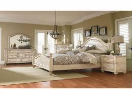 black queen size bedroom sets bedroom queen size bedroom furniture sets awesome heritage antique