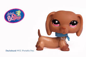 100 littlest pet shop coloring pages free little pet shop