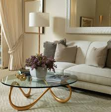 Living Rooms With Beige Sofas Brown And Beige Living Room Designs - Beige living room designs